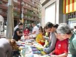 St.Jordi3