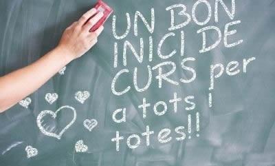 0_1_bon_inici_de_curs_2