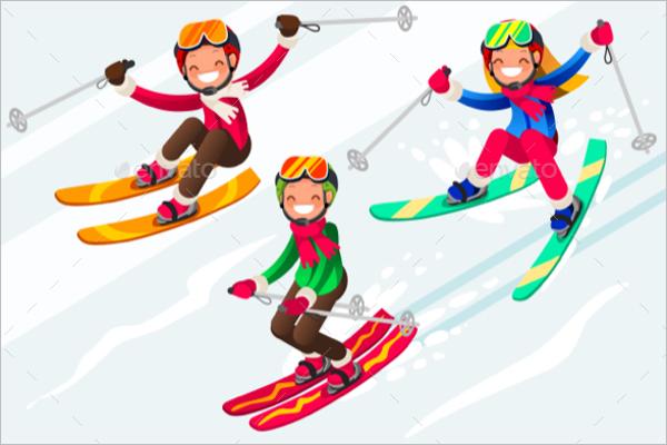 News!: Esquiada 9-10 Març2019